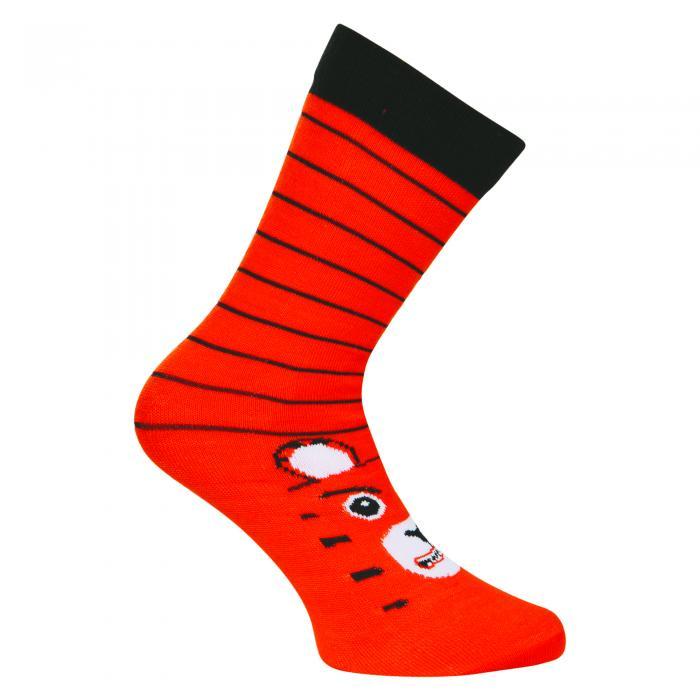 Footloose III Ski Sock Trail Blaze