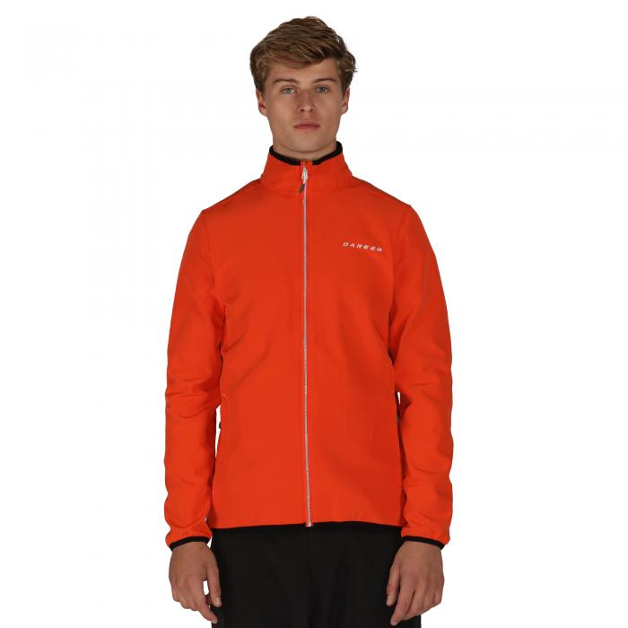 Assaliant II Softshell Trail Blaze