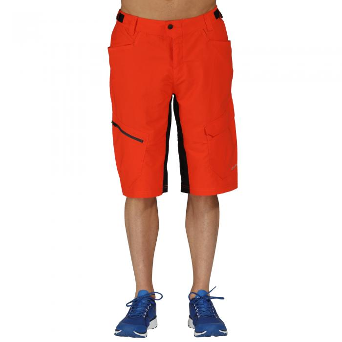 Adhere Convertible Shorts Trail Blaze