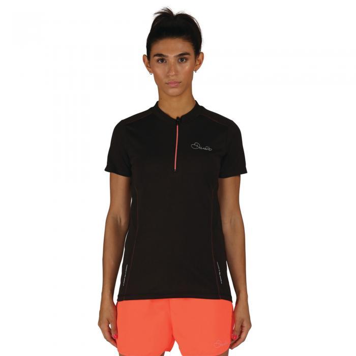 Configure II Jersey Black