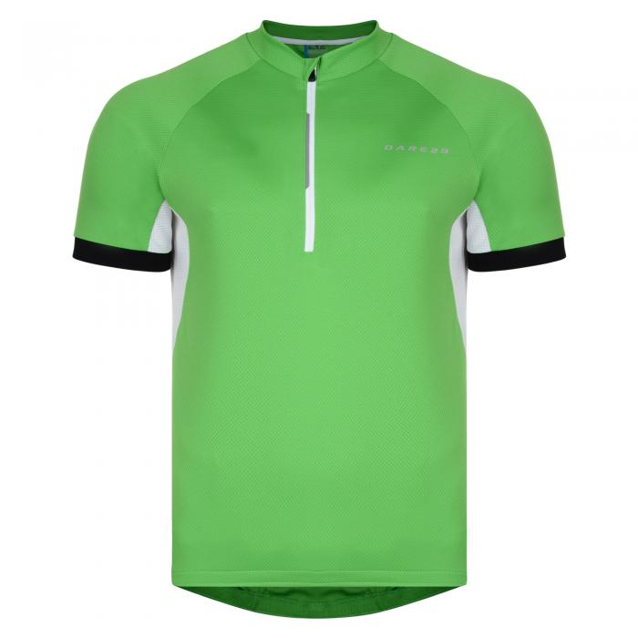 Fairway Green