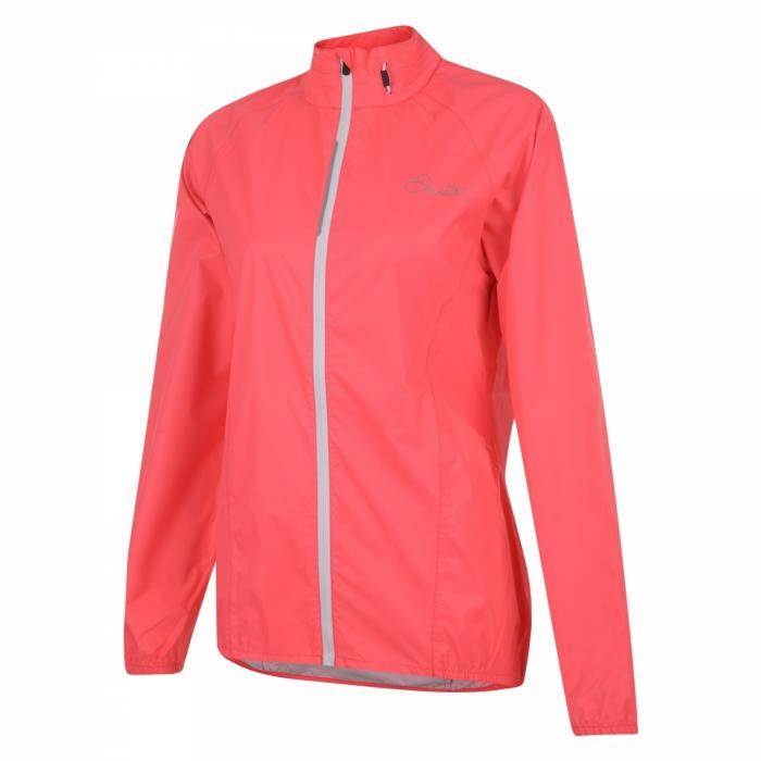 Women's Jackets & Coats | Ladies Waterproof Jackets & Ski Clothing