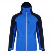 Vigilence II Jacket Oxford Blue