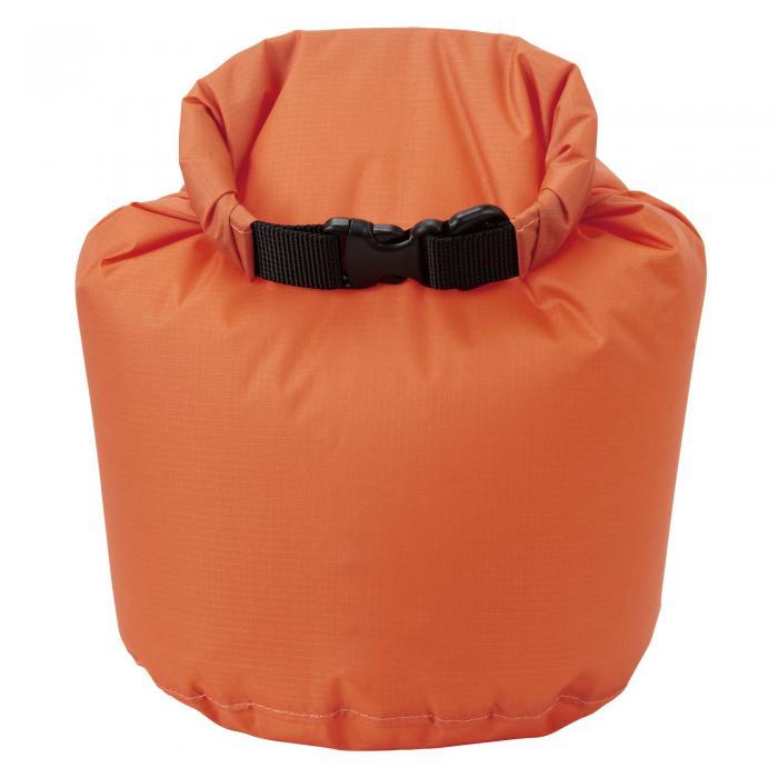 Craghoppers 5l Dry Bag Orange