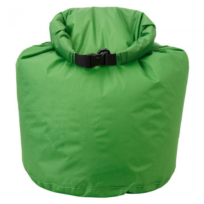 Craghoppers 25l Dry Bag Grün