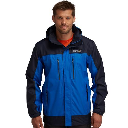 Calderdale Jacket