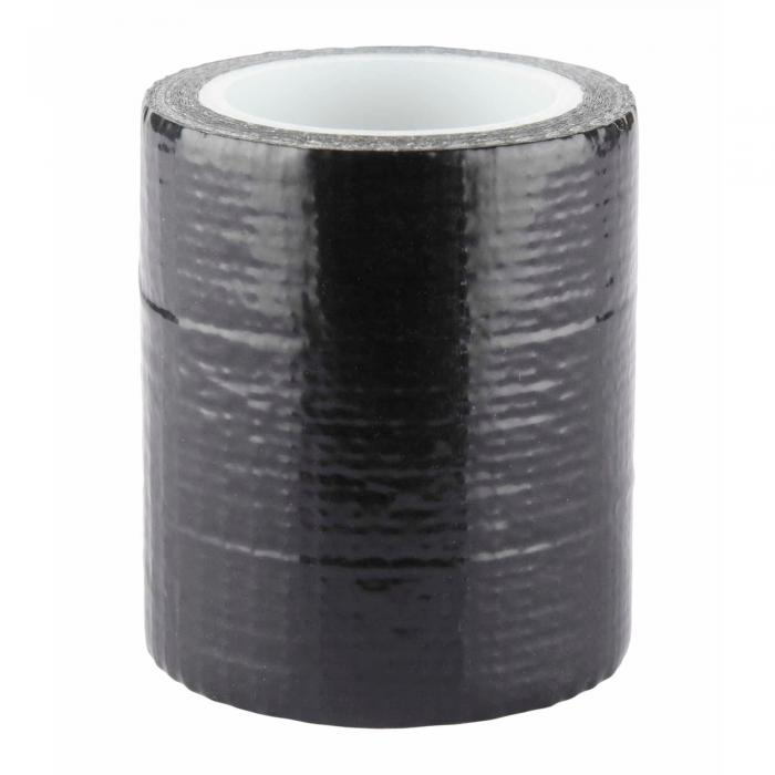 Craghoppers Gaffer Tape 5M - Black