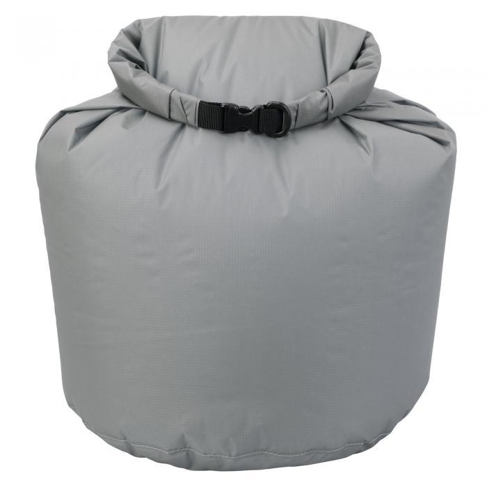 Craghoppers 40L Dry Bag - Grey