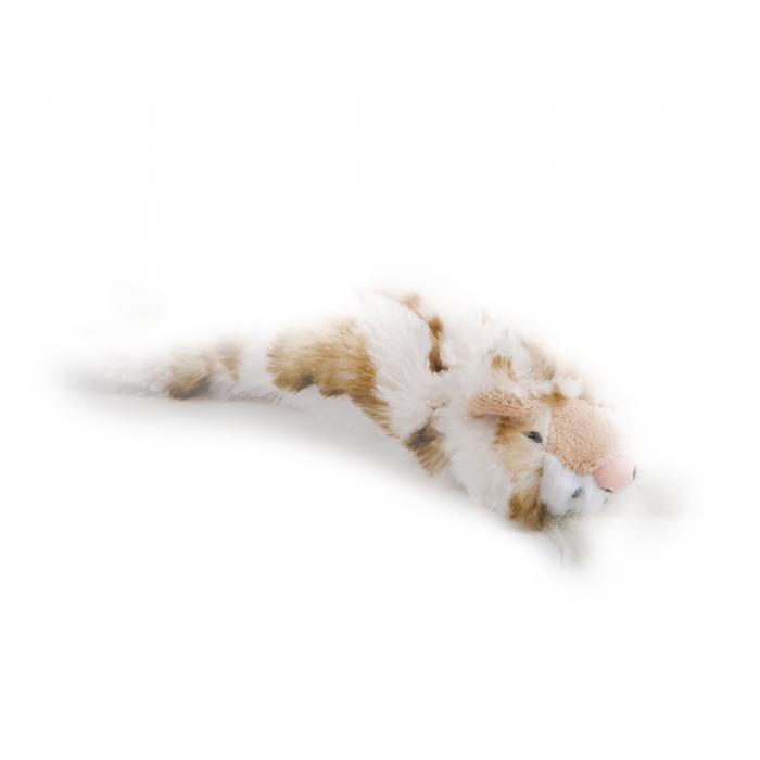 Ancol Mini Floppet Animal - Leopard