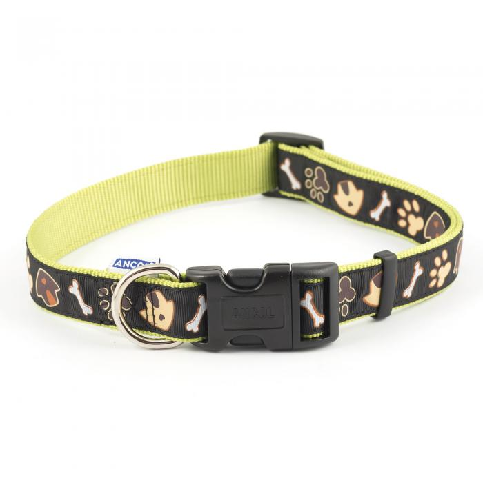 Dog Kennel Lead Misc