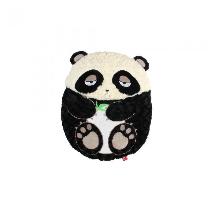 Sleeping Cushion Panda