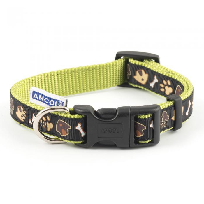 Dog Kennel Collar Misc