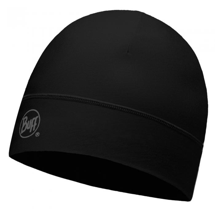 Microfiber Hat Misc