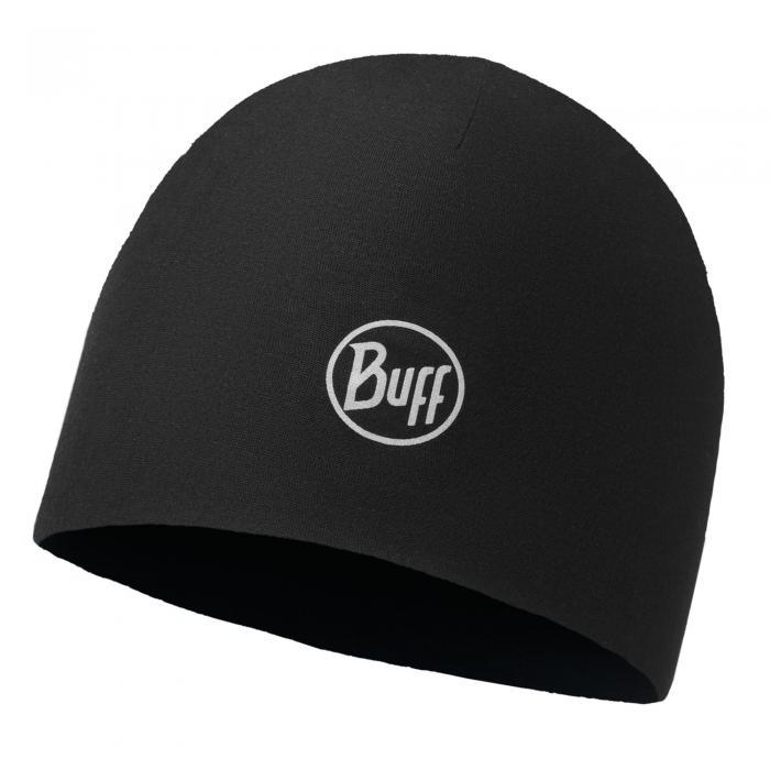 Reversible Hat Black