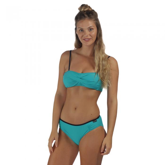 Aceana Bikini Top Atlantis