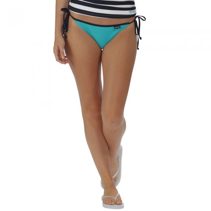 Aceana Bikini String Brief Atlantis