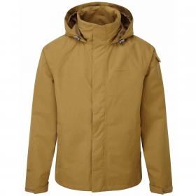 Aldwick Gore-Tex Jacket Dirty Olive
