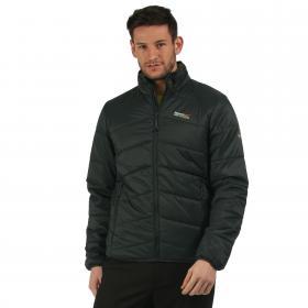 Icebound II Jacket Dark Spruce