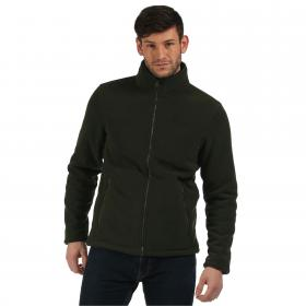 Grove Fleece Bayleaf
