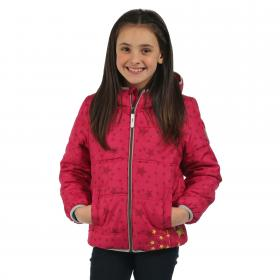 Coulby Jacket Jem Star