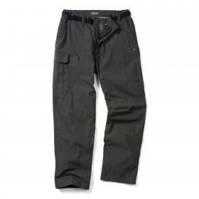 Classic Kiwi Trousers Bark