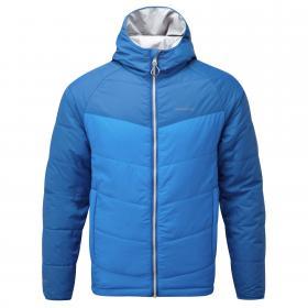 CompressLite Packawy Jacket Sport Blue Blue