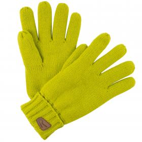Multimix Gloves Antique Moss