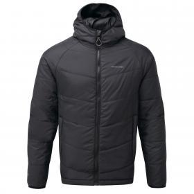 CompressLite Packawy Jacket Black Black