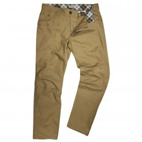 Wetherby Trouser Dirty Olive
