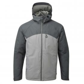 Reaction Thermic III Jacket Quarry Grey Grey