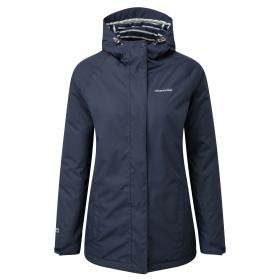 Madigan Classic Thermic Jacket Soft Navy