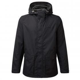 Kiwi Classic Jacket Dark Navy