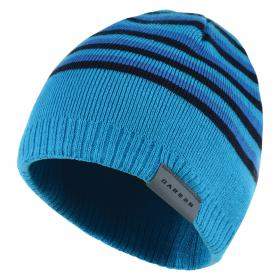 InherantII Beanie Methyl Blue
