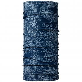 Original Buff Afgan Blue