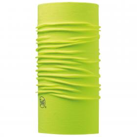 Original Buff Yellow Fluor