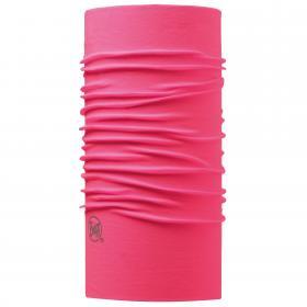 Original Buff Pink Fluor
