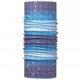 High UV Pro Buff Dhama Blue