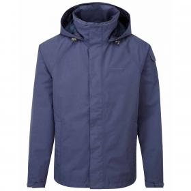 Aldwick Gore-Tex Jacket Dusk Blue