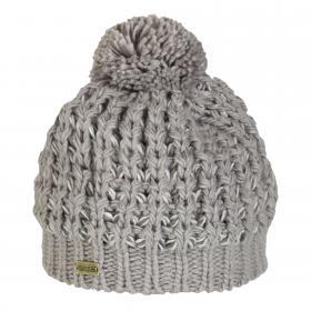 Womens Arktik Hat Barley
