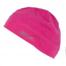 Regatta Kids Taz Hat II - Jem