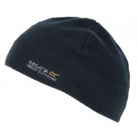 Regatta Kids Taz Hat II - Navy