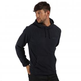 Mitton Fleece Navy