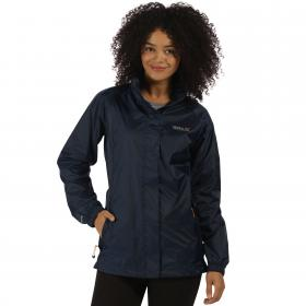 Joelle IV Jacket Midnight