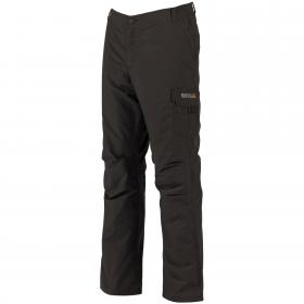 Lined Delph Trousers Iron