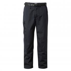 Classic Kiwi Trousers Dark Navy