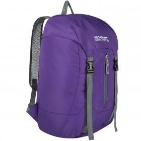 Easypack II Packaway 25 Litre Rucksack Juniper