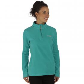 Sweethart Fleece Atlantis