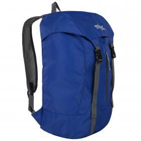 Easypack II Packaway 25 Litre Rucksack Surf Spray