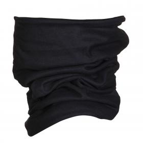Regatta Adults Multitube II Scarf - Black