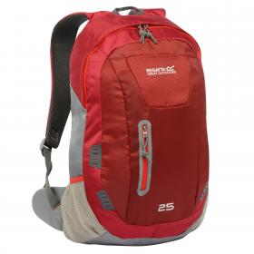 Altorock 25 Litre Daypack - Dark Ceresi Grey